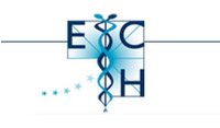 ECH - European Commitee for Homeopathy