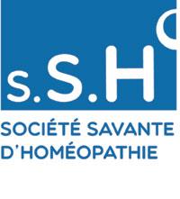 logo formulaire ass ssh