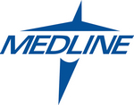 publication medline